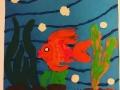 Богатства подводного мира