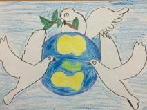 Земля - экология